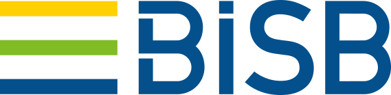 BISB – Brandenburg Infrastrukturbau GmbH